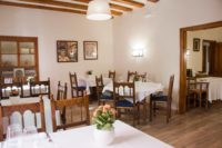 Restaurant L'Arcada 21.jpeg