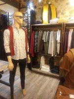 grouch-boutique-6.jpeg
