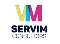 Servim Consultors 06.jpg
