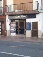 Mar-Blanc-04.jpg