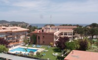 Hotel Àncora 04.jpg