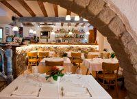 Restaurant-Arcada-02.jpg