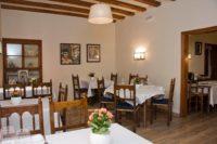 Restaurant L'Arcada 22.jpeg
