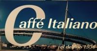 caffe italiano 02.JPG