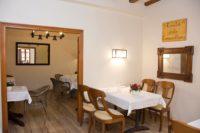 Restaurant L'Arcada 26.jpeg