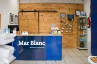 Mar Blanc 06.jpg