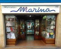 Merceria Marina 01.jpg