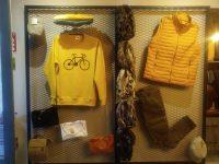 grouch-boutique-2.jpeg