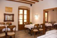 Restaurant L'Arcada 27.jpeg