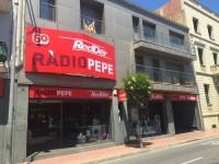 radiopepe-01.jpg