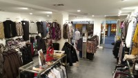 La tienda de Lolín 04.jpg