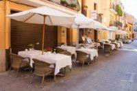 Restaurant L'Arcada 29.jpeg