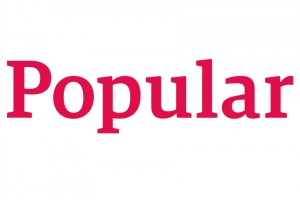 Logo_Popular_300mmx200mm