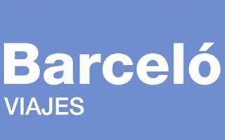 banner-barcelo-viajes