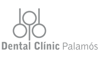 banner-dental-clinic