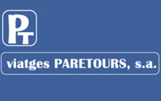 banner-paretours