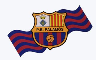 banner-penya-barcelonista