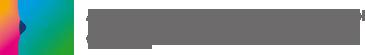Associació per al Foment Empresarial del Comerç i Turisme de Palamós » FECOTUR