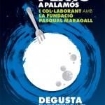 """Quarta edició """"De nit + que plats a Palamós"""""""
