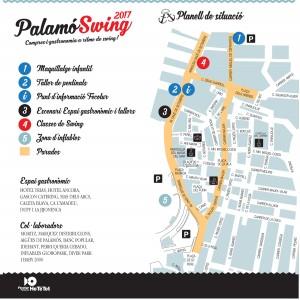 palamoswing-planell-2017
