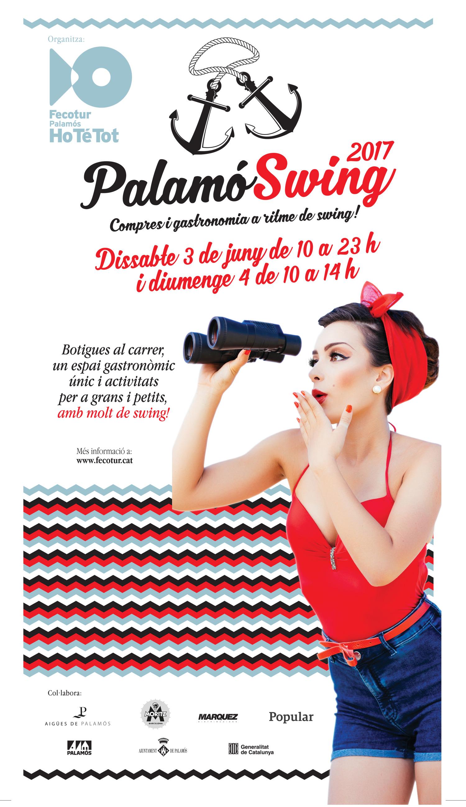 palamoswing2017