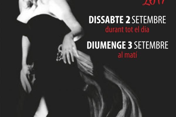 palamos-dolcevita-2017-smal