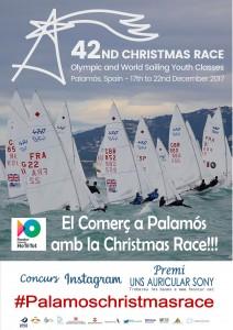 christmas-race.2017