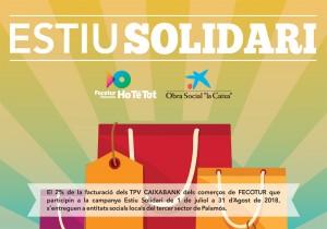 estiu-solidari-2018