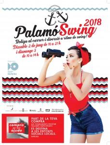 palamoswing-2018 ok
